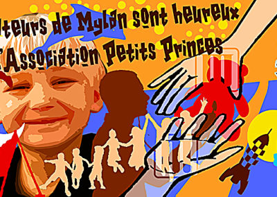 realisations-fresque-evenementiel-association-petits-princes